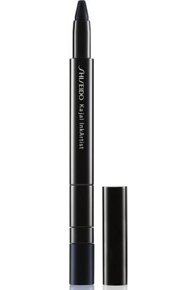 Shiseido Kajal Inkartist 09 Nippon Noir Akmayan Göz Kalemi