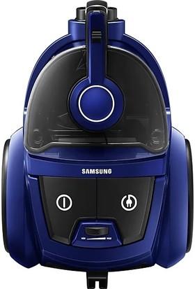 Samsung Cyclone VC07R302MVB/TR Elektrikli Süpürge