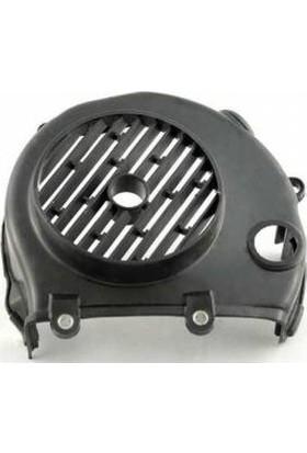 Jolt Honda Fizy Fan Kapağı