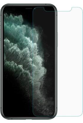 Ehr. Apple iPhone 11 Ekran Koruyucu Cam - Şeffaf