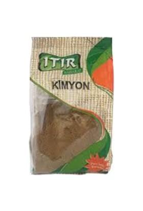 Itır Kimyon 1 kg