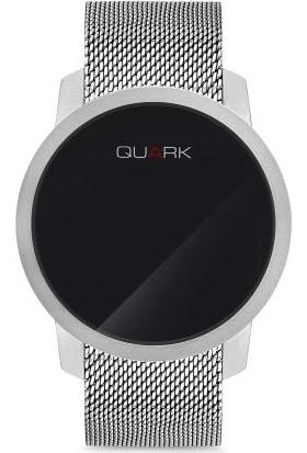 Quark ESH-1-1A Unisex Kol Saati
