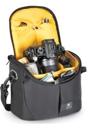 Kata LITE-439 Dl Dıgıtal Kamera Omuz Çantası