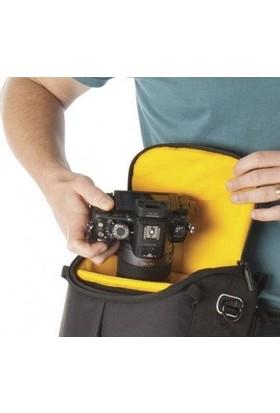Kata LITE-441 Dl Dıgıtal Kamera Omuz Çantası