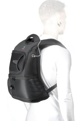 Kata A44V Sensitivity V Backpack