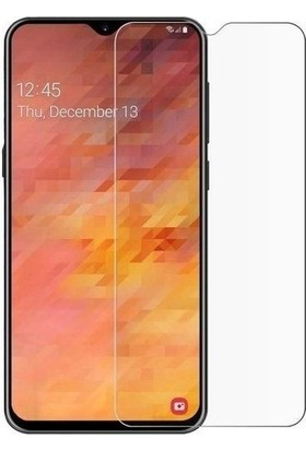 Cayka Samsung Galaxy M10S 9h Nano Ekran Koruyucu