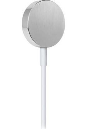 AppleWatch Manyetik Şarj USB-C Kablosu 0.3 m - MU9K2ZM/A