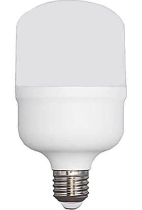 Ferled 50 Watt E27 Duylu Torch Ampul