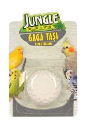 Jungle Gaga Taşı