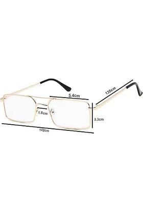 Fashion Moon GGZFMW0035 Erkek Güneş Gözlüğü