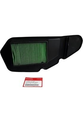 Honda PCX 125 / 150 Hava Filtresi Y.Model 2014-17