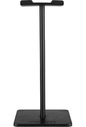 Coverzone Masaüstü Oyuncu Kulaklık Standı