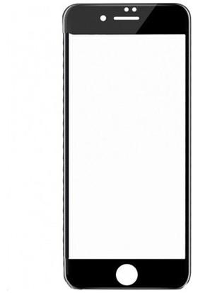 Coverzone Samsung Galaxy A71 Fiber Nano Ekran Koruyucu Siyah