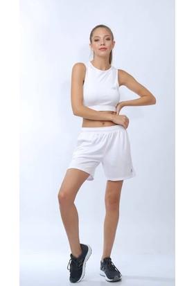 New Balance Nb Teamwear Kadın Büstiyer Nbtm004