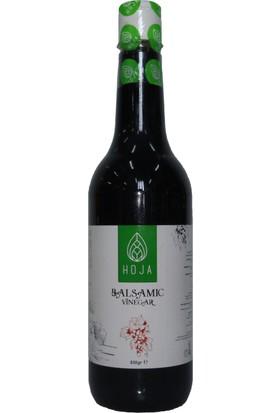 Hoja Balzamik Sirke 850 gr