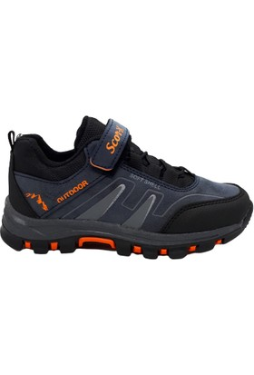 Scor-X Erkek Çocuk Ayakkabı 33