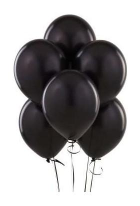 Parti Burada Metalik Sedefli Balon 20LI