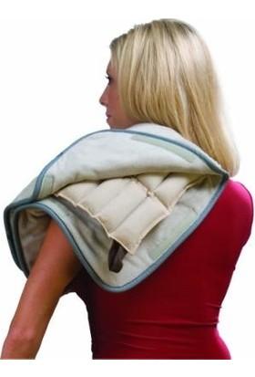 Fezek Fizik Tedavi Hot Pack Pedi/hotpack (10 Dilimli) 48X30 cm