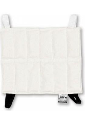 Fezek Fizik Tedavi Hot Pack Pedi/hotpack (6 Dilimli) 30X30 cm