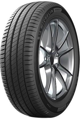 Michelin 235/45 R17 94W Primacy 4 Oto Yaz Lastiği (Üretim Yılı: 2018)