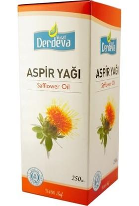 Derdeva Aspir Yağı 250 ml