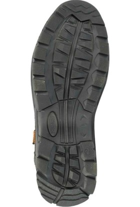 Kinetix Outdoor Ayakkabı Erkek Ayakkabı Norde M