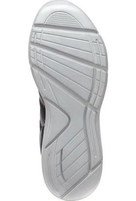 Kinetix Santa M 9Pr Lacivert Erkek Spor Ayakkabı