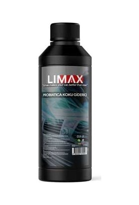 Limax Probiatica Klima Koku Giderici 500 ml