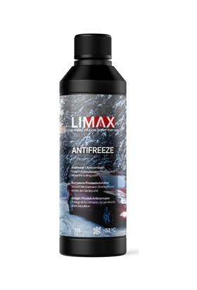 Limax Antifiriz Mavi 1 lt