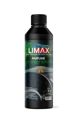 Limax Parfüm 1 Lt