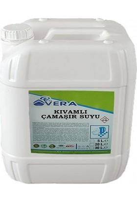 Provera Çamaşır Suyu Yoğun 20 kg (Provera P)