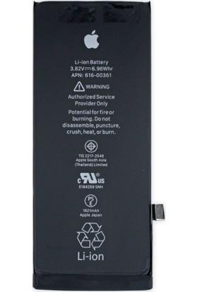 Technophone Apple iPhone 8 Batarya Pil