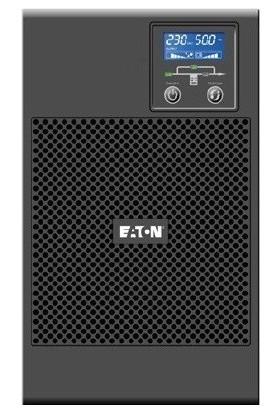 Eaton 9E2000I 2kva Online, LCD Ekran Tower Ups