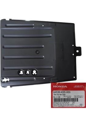 Honda Pcx 125 / 150 Kapak Alt Muhafaza