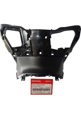 Honda Pcx 125-150 Iç Kutu