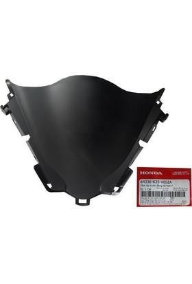 Honda Pcx 125-150 Kilometre Panel Ön