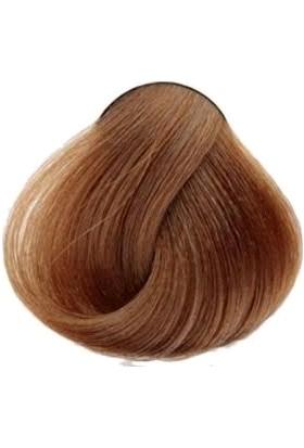 Onix Krem Saç Boyasi 8.1 - Açık Küllü Kumral 20 Adet