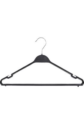 SMSA Elbise Askısı