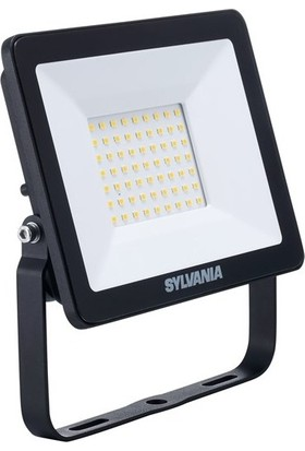 Sylvanıa LED Projektör 50W