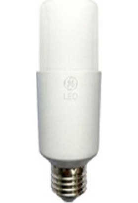General Electric Ge LED Ampul Beyaz Işık 10'lu 10 w Stick