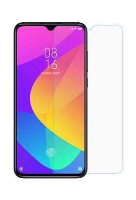 Mopal Xiaomi Mi 9 Lite Cam Ekran Koruyucu
