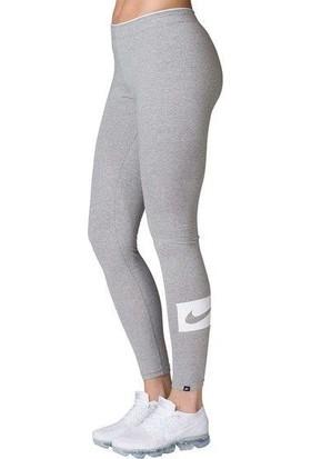 Nike At5472-063 Kadın Tayt