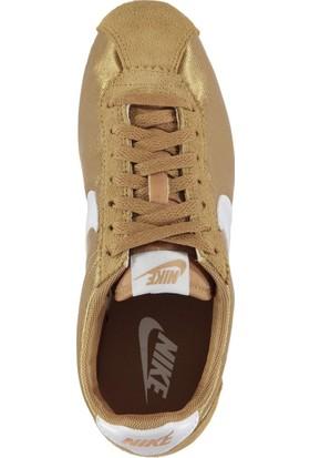 Nike 749864-202 Cortez Kadın Günlük Ayakkabı