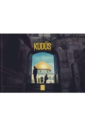 Kudüs - Murat Kurt