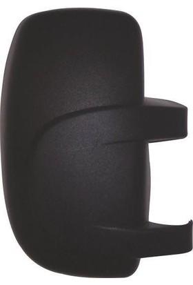 Valea Dış Ayna Kapağı Sağ Renault Master İçin.7700354143