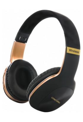 Concord C-922 Kulak Üstü Bluetooth Kulaklık