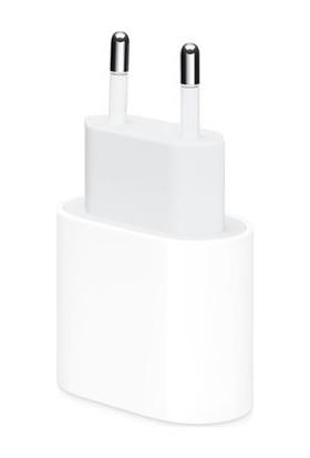 2K Original Şarj Cihazı + Type-C To Lightning Kablo