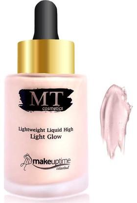 Makeup Time Makeuptime Sıvı Aydınlatıcı 101