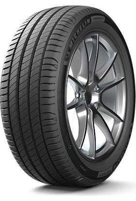 Michelin 205/55 R16 91V Primacy 4 Oto Yaz Lastiği ( Üretim Yılı: 2021 )