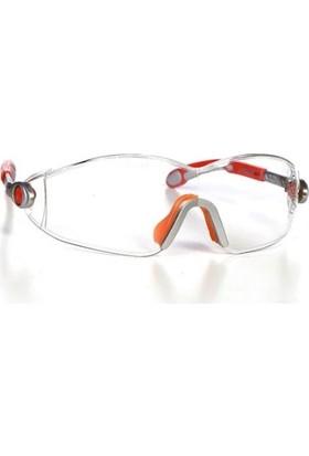 Delta Plus Vulcano2 Clear İş Gözlüğü